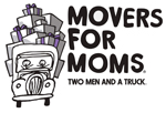 MoversforMoms