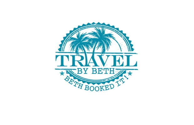 Travel by Beth
