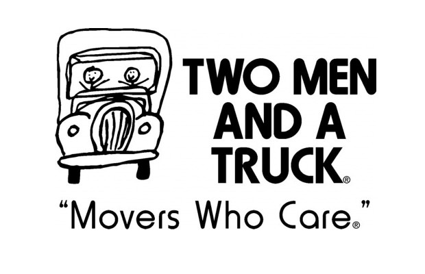 Why You Should Go Local When It Comes to Your Move: An Interview with Two Men and a Truck