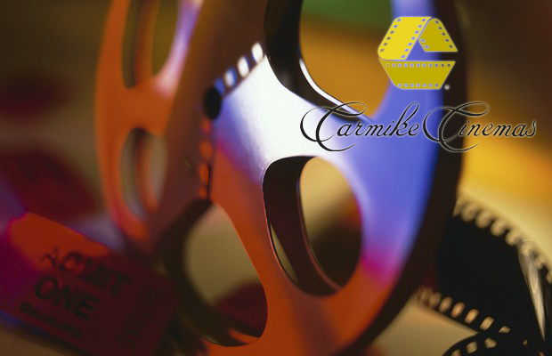 620x400_Movie-Reel-Carmike