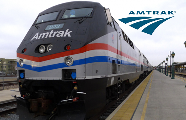 620x400_Amtrak_Summer2015
