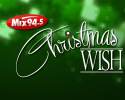 620x400_ChristmasWish2015_D
