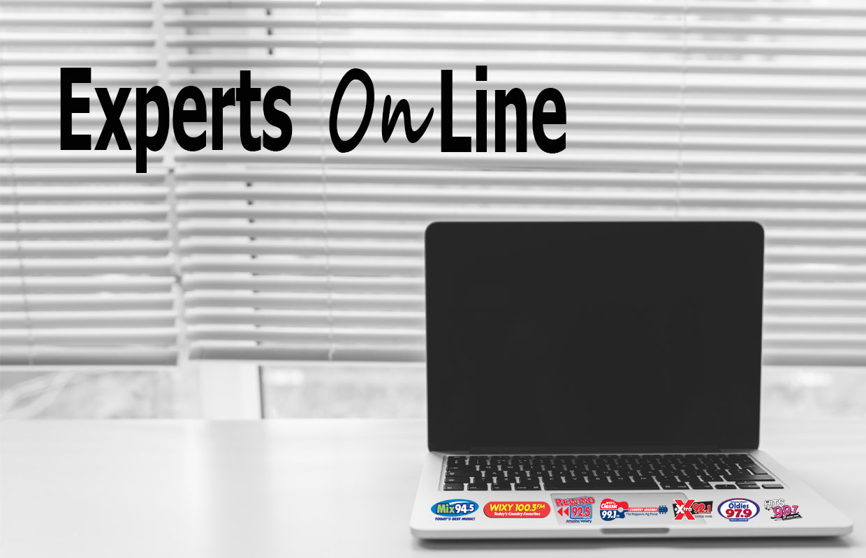 Experts Online