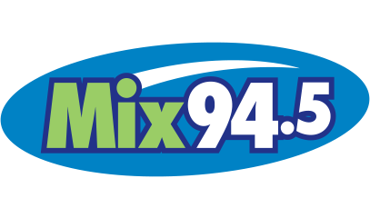 Mix 94.5 WLRW